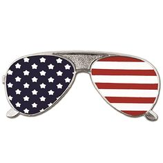 efdc630d1728 14 Best American Flag Pins images | Flag pins, American flag pin, Badges