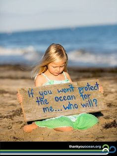 Save Our Oceans, Oceans Of The World, Our Planet, Save The Planet, Planet Earth, Ocean Pollution, Save Our Earth, Ocean Day, Think