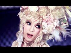 Kaya - Transmigration PV (HQ) - YouTube