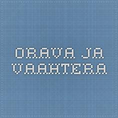 Orava ja vaahtera Company Logo, Coding, Programming