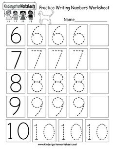 Worksheet For Kindergarten Writing Numbers - Practice Writing Numbers Worksheet Free Kindergarten Math Tracing Numbers 0 Through 29 Writing Numbers Kindergarten Kindergarten Printable Worksheets . Math Writing, Preschool Writing, Numbers Preschool, Writing Numbers, Preschool Learning, Number Writing Practice, Numbers For Kids, Math Math, Learning Numbers