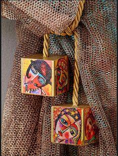 #perde #perdeaksesuarı #perdesüsü #perdemodelleri #perdeaksesuarları #curtains #curtainaccessories #curtainmodels #luxuryhome #luxury #luxurylifestyle #luxurycurtain #luxurycurtains #eddotekstil #rideaux #rideau #gordijnen #الستائر #cortinas #tendaggio #parda #шторы Curtain Accessories, Home Accessories, Luxury Curtains, Curtain Designs, Present Day, Luxury Lifestyle, Luxury Homes, Straw Bag, Old Things