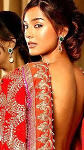 Image result for FREE DOWNLOAD AMRITA RAO IMAGES