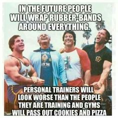 I think they are so stupid! Crossfit Humor, Gym Humour, Fitness Memes, Planet Fitness Workout, Funny Fitness, Fitness Life, Bodybuilding Memes, Bodybuilding Motivation, Workout Memes