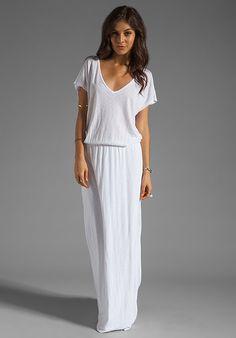 Best White Dresses For Summer | POPSUGAR Fashion
