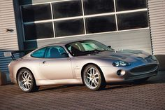 65 Best Jaguar XK8 images in 2019 | Jaguar xk8, Jaguar cars