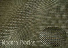 Pollack Noblesse 4088 09 : Ink > Mid-Century | Modern > Modern Fabrics Store
