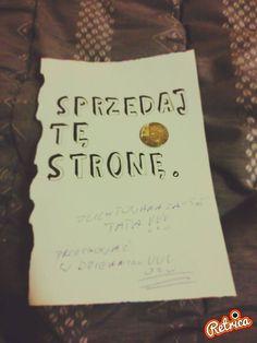 Podesłała Marta Kownacka #zniszcztendziennik #kerismith #wreckthisjournal #book #ksiazka #KreatywnaDestrukcja #DIY