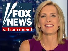 Laura Ingraham After working as an attorney for the law firm Skadden, Arps, Slate, Meagher & Flom in New York City, Ingraham began her media career in the late Laura Ingraham, Radio Talk Shows, Supreme Court Justices, Fox News Channel, One Week, Stretch Marks, Circuit Court, Politics