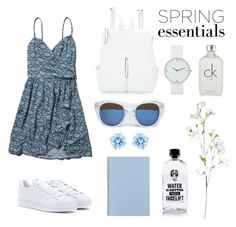"""""""Special collection for Sofiko Dudunia"""" by zabolotskaya ❤ liked on Polyvore"""