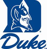 Oddsmakers currently have the Blue Devils listed as 6-point favorites versus the Tar Heels, while the game's total is sitting at 66.  Last time out for Duke, they were a 17-16 loser as they battled Virginia Tech at home. Duke failed to cover in the match as a 3.5-point favorite, while 33 combined points moved the game UNDER for totals bettors.