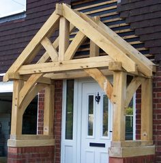 Affordable oak design for home & garden, bespoke oak garden buildings, structures and rustic furniture in the heart of Kent Patio Furniture Makeover, Wicker Patio Furniture, Simple Furniture, Classic Furniture, Furniture Layout, Colorful Furniture, Rustic Furniture, White Furniture, Furniture Ideas