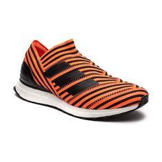 Adidas (1080 Pyro Tempesta +% 281% (1080 Adidas × 554) Pyro Tempesta Pinterest 0020a7