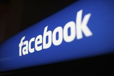The amount of time Australians spend on social media sites is declining, new research involving three million internet users has revealed. Delete Facebook, Facebook News, Facebook Likes, For Facebook, Facebook Content, Facebook Profile, Facebook Quotes, Facebook Image, Facebook Messenger