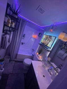 Bathroom Goals, Bathroom Organization, Bathroom Ideas, Future House, My House, Bathroom Interior Design, Bathroom Furniture, House Rooms, Home Bedroom