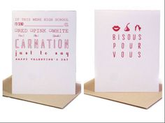 35 Sweet and Cute Valentines Day Cards for-Loved Ones | Its Jello
