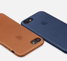 Acheter des accessoires pour iPhone - Apple (CA)