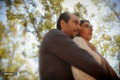 engagement-session-preboda-casual-parque-la-encantada-zacatecas-mexico-jaime-ruiz-03