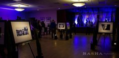 Last Night Rasha Professional had the honor to sponsor The Hemet/San Jacinto Chamber Mixer this past May 25th, 2016 and also Rasha Professional is proud to receive two nomination to New Business of the year and to New Small Business of the year.  www.rashaprofessional.com  #rashaprofessional  #rasha #light #color #RGBA #stage #lighting #events #lights #concerts #theater #letslightupyourworld #led #uplights #dj #party #clubs #architecture #landscape #music  #wedding #abcsouthbay #pinspots