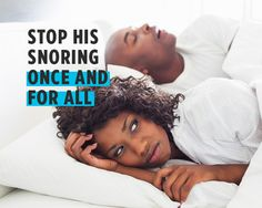 Stop Snoring Remedies-Tips - How I Got My Husband to Finally Stop Snoring - The Easy, 3 Minutes Exercises That Completely Cured My Horrendous Snoring And Sleep Apnea And Have Since Helped Thousands Of People – The Very First Night! What Causes Sleep Apnea, Causes Of Sleep Apnea, Home Remedies For Snoring, Sleep Apnea Remedies, Insomnia Remedies, Pune, Serum, Anti Aging, Circadian Rhythm Sleep Disorder