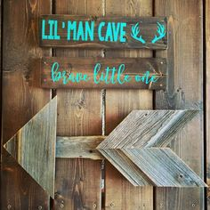 Pallet Sign | Nursery Decor | Nursery Ideas | Reclaimed Wood | DIY | Pallet Art | Rustic Sign | Rustic Home Decor | Quote Sign | Bedroom Decor | Shabby Chic | Pallet Crafts | Home Decor | Wood Sign