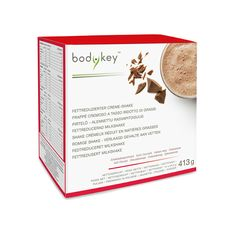 Amway Shakes to Chocolate to Rate Reduced of Fat Bodykey Weight Loss Juice, Weight Loss Help, Weight Loss Smoothies, Weight Loss Program, Lose Weight, Nutrilite, Meal Replacement Shake Diet, Herbalife, Dry Up Milk Supply