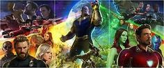 """Set of 3 Avengers Infinity War Movie Posters 2018 Comic Con 13x20"""" 20x30"""" 24x36"""" Get it here: http://ebay.to/2utD3tS"""