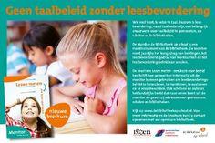 Basis voor beleid - de Bibliotheek op school - Gemeente