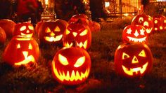 heres a list of oakland county and metro detroit michigan halloween events activities and