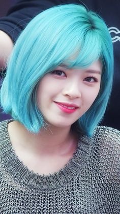 Nayeon, Rapper, Borderlands Art, Twice Jungyeon, Twice Fanart, Bias Kpop, 3d Girl, Dahyun, Famous Girls