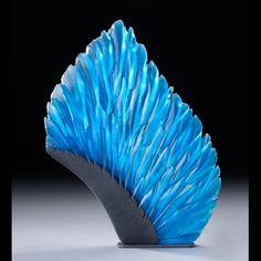 glass by alex gabriel bernstein