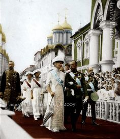 the romanov rule in russia essay Russia, romanov, fall of the dynasty an essay outlining the decline and fall of the romanov dynasty in response to the question 'evaluate the causes of.