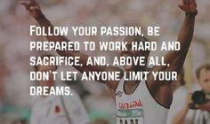 donovan-bailey-quote.jpg