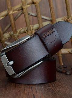 103 Best belt images  bbee64d4f4
