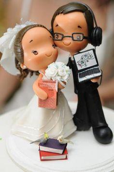 recuerdos para boda de foami - Buscar con Google