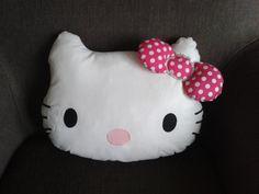 Kitty ;-)