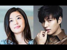 9 New Korean Dramas coming FALL 2016 - YouTube