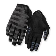 Giro LA DND Womens Cycling Glove