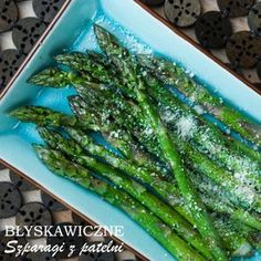 PETER ALLMARK: Abstract This article claims that health promotion is best practised in the light of an Aristotelian conception of the good life for humans. Healthy Life, Healthy Eating, Food Test, Yummy Eats, Love Food, Asparagus, Tapas, Food To Make, Clean Eating