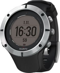 Suunto Watch Ambit2 Sapphire D #2015-2016-sale #alarm-yes #amazon #bezel-fixed #bracelet-strap-rubber #brand-suunto #case-depth-17-5mm #case-material-steel #case-width-50mm #chronograph-yes #classic #comparison #date-yes #day-yes #delivery-timescale-4-7-days #dial-colour-lcd #discontinued #gender-mens #gmt-yes #movement-quartz-battery #official-stockist-for-suunto-watches #packaging-suunto-watch-packaging #sale-item-yes #smart-watch #style-sports #subcat-ambit #subcat-suunto-gmt…