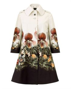 Discover Ted Baker's collection of stunning designs, from day and evening dresses, to signature, statement pieces to help create your show-stopping look. Beautiful Outfits, Cool Outfits, Fashion Outfits, Ted Baker Womens, Designer Dresses, Evening Dresses, Clothes For Women, Nice Clothes, My Style