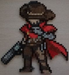 Its High Noon! Those three words have been terrorizing everyone who hears them…