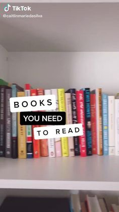 Top Books To Read, Ya Books, Book Club Books, Book Lists, Good Books, Book List Must Read, Book Suggestions, Book Recommendations, Inspirational Books To Read
