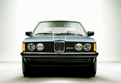 This year BMW Group Classic marks a number of anniversaries at Techno Classica in Essen, Germany. BMW celebrates 80 years of automobile production. Bmw E30, Bmw Alpina, Techno, E21, Carros Bmw, Bmw 4 Series, Bmw Classic Cars, Diesel Cars, Small Cars
