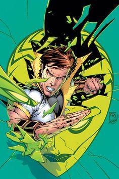 Countdown (to Final Crisis 2007 DC) comic books Dc Comic Books, Vintage Comic Books, Vintage Comics, Comic Book Characters, Marvel Characters, Comic Art, Final Crisis, Dc Comics Collection, Karate Kid