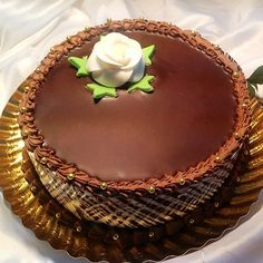 a19009ba7fa91f8d7478b5ee57d08da0 Birthday Cake Delivery At Midnight In Chennai