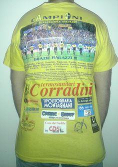 228 - #modena #fc #calcio #football #seriea #2002 #sponsor #trash #back #photo #team