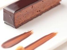 西日本初登場の大注目ショコラテリア♪