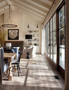Farmhouse Style Dwelling-Arcanum Architecture-03-1 Kindesign