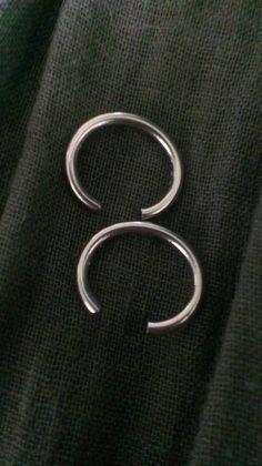 silver-conch-ear-cuff-set-unpierced
